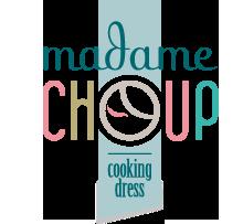 Mademe Choup